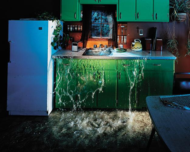 Water-Damage Harvey Hurricane public adjuster tx claim